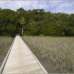 Edisto Beach State Park - Edisto Island, SC - South Carolina State Parks