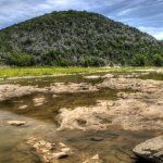 Colorado Bend State Park - Bend, TX - Texas State Parks