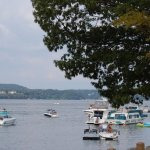 Pickwick Landing State Park - Counce, TN - Tennessee State Parks