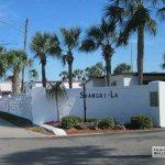 Shangri La - Largo, FL - RV Parks