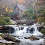Glade Farms Campgrounds - Bruceton Mills, WV - RV Parks