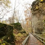 Giant City State Park - Makanda, IL - Illinois State Parks