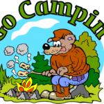 Wiregrass Trail Campground - Boston, GA - RV Parks