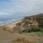 San Onofre State Beach - San Clemente, CA - RV Parks