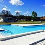 River Palm RV Resort - Thonotosassa, FL - RV Parks