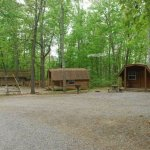Chattanooga South Lookout Mountain KOA - Ringgold, GA - KOA