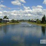 Emerald Lake - Punta Gorda, FL - RV Parks