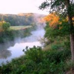 Mill Creek Campground - Paxico, KS - RV Parks