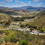 Pio Pico RV Resort & Campground  - Jamul, CA - Thousand Trails Resorts