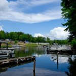 Americamps RV Resort - Ashland, VA - RV Parks