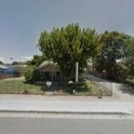 Howe's Trailer Court - Bakersfield, CA - RV Parks