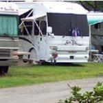 Sparky's Mobile Home & Rv Park - Jackson, SC - RV Parks
