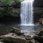 South Cumberland State Park  - Monteagle, TN - Tennessee State Parks