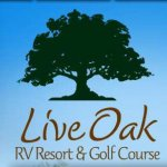 Live Oak RV Resort - Arcadia, FL - RV Parks