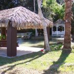 River Ranch Resort RV Park - Rio Hondo, TX - RV Parks