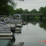 Rivergate Family Campground - Hastings, MI - RV Parks