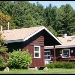 Silver Lake State Park - Barnard, VT - Vermont State Parks