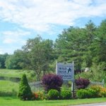 Wild Duck Camping Area - Scarborough, ME - RV Parks