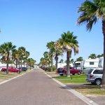 Seven Oaks Resort - Mission, TX - RV Parks