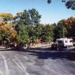 Musicland Kampground - Branson, MO - RV Parks