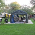 Mockingbird Park Campground - Arcade, NY - RV Parks