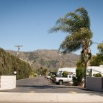 Mountain View Park - Santa Paula, CA - RV Parks