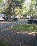 Pines Rv Park - Cascade, ID - RV Parks