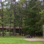 Shawnee State Park - Schellsburg, PA - Pennsylvania State Parks