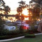 Orlando SE Lake Whippoorwill KOA - Orlando, FL - KOA