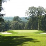 Stonegate Manor - North Windham, CT - RV Parks