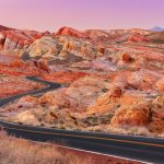 Valley of Fire State Park - Overton, NV - Nevada State Parks