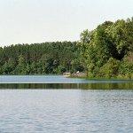 Moose Lake State Park - Moose Lake, MN - Minnesota State Parks