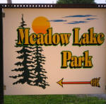 Meadow Lake Park - Wooster, OH - RV Parks