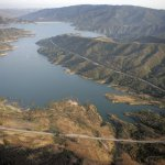 Lake Casitas Recreation Area - Ventura, CA - RV Parks