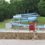 Mountain Paradise Campground - Marion, NC - RV Parks