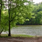 Possum Creek Campground - Soddy Daisy, TN - RV Parks
