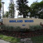 Highland Woods RV Resort - Pompano Beach, FL - Encore Resorts