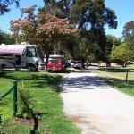 Merced River Resort - Delhi, CA - RV Parks
