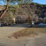 Frank Raines Regional Park - Patterson, CA - County / City Parks