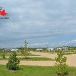 Rendez Vous RV Park & Storage - Peace River, Ab - RV Parks