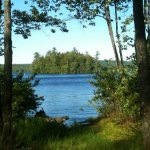 Four Seasons Family Camping Area - Naples, ME - RV Parks