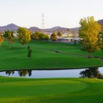 Viewpoint RV & Golf Resort - Mesa, AZ - Encore Resorts