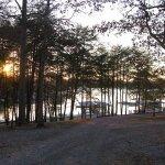 Eagles Roost Campground Rv Pk - Lake Park, GA - RV Parks