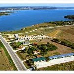 Lone Oak Rv Park - Valley View, TX - RV Parks