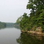 Lake Malone State Park - Dunmor, KY - Kentucky State Parks