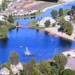 Outdoor Adventures Lakeshore - Davison, MI - RV Parks