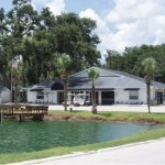 Big Tree Rv Park - Arcadia, FL - RV Parks