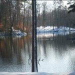Big Bear Family Campground - Windsor, VA - RV Parks