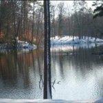 Big Bear Family Campground - Windsor, VA - RV Parks