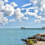 Aransas Bay RV Resort - Aransas Pass, TX - RV Parks